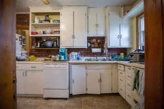 Photo 5: 12677 72 Street in Edmonton: Zone 02 House for sale : MLS®# E4261526