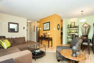 Photo 7: 106 470 Kenaston Boulevard in Winnipeg: River Heights Condominium for sale (1D)  : MLS®# 202114353