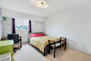 Photo 13: 5 6245 SHERIDAN Road in Richmond: Woodwards House for sale : MLS®# R2526818