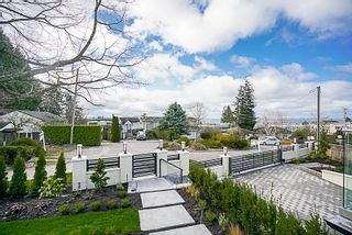 Photo 22: 15437 KYLE Court: White Rock House for sale (South Surrey White Rock)  : MLS®# R2523260