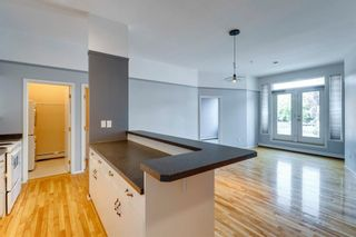 Photo 10: 211 1410 2 Street SW in Calgary: Beltline Apartment for sale : MLS®# A1133947