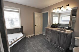Photo 25: 145 Hidden Creek Road NW in Calgary: Hidden Valley Detached for sale : MLS®# A1043569