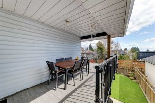 """Photo 31: 1346 CITADEL Drive in Port Coquitlam: Citadel PQ House for sale in """"Citadel Heights"""" : MLS®# R2569209"""