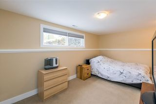 Photo 20: 300 HADDON Road SW in Calgary: Haysboro House for sale : MLS®# C4140817