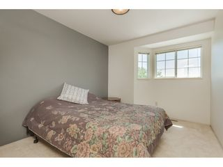 Photo 15: 13329 98 AVENUE in Surrey: Whalley House for sale (North Surrey)  : MLS®# R2376461