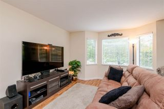 """Photo 3: 116 20454 53 Avenue in Langley: Langley City Condo for sale in """"Rivers Edge"""" : MLS®# R2402890"""