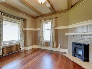Photo 14: 1632 Hollywood Cres in VICTORIA: Vi Fairfield East House for sale (Victoria)  : MLS®# 837453