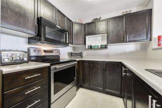 Photo 9: 327 15499 CASTLE_DOWNS Road in Edmonton: Zone 27 Condo for sale : MLS®# E4229362