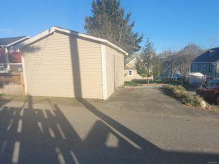 Photo 3: 208 Haliburton St in : Na South Nanaimo House for sale (Nanaimo)  : MLS®# 866237