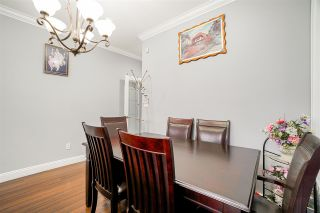 """Photo 6: 6644 126 Street in Surrey: West Newton House for sale in """"WEST NEWTON"""" : MLS®# R2589816"""