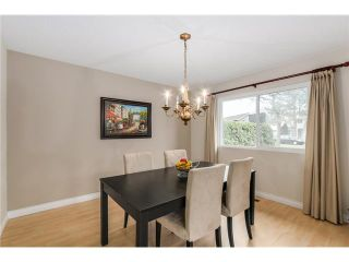 Photo 5: 6275 JADE Court in Richmond: Riverdale RI House for sale : MLS®# V1102672