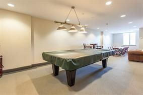 """Photo 17: 502 1551 FOSTER Street: White Rock Condo for sale in """"SUSSEX HOUSE"""" (South Surrey White Rock)  : MLS®# R2248472"""