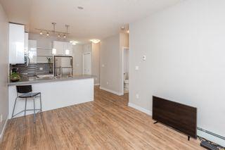 Photo 8: 211 10418 81 Avenue in Edmonton: Zone 15 Condo for sale : MLS®# E4264981