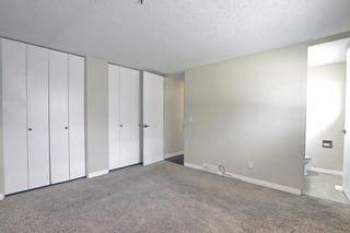 Photo 19: 2544 106 Avenue SW in Calgary: Cedarbrae Detached for sale : MLS®# A1102997