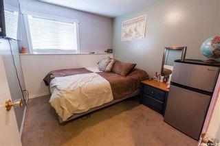 Photo 18: 2808 Eastview in Saskatoon: Eastview SA Residential for sale : MLS®# SK742884