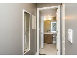 """Photo 15: 314 8929 202 Street in Langley: Walnut Grove Condo for sale in """"THE GROVE"""" : MLS®# R2106604"""