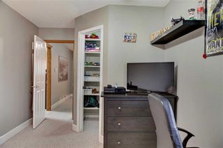 Photo 30: 52 SUNMEADOWS Court SE in Calgary: Sundance Detached for sale : MLS®# C4205829