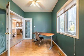 Photo 21: 946 blackett wynd in Edmonton: Zone 55 House for sale : MLS®# E4266082