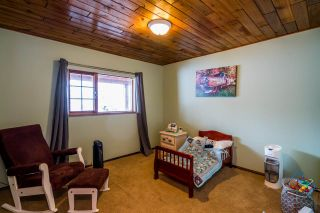 """Photo 23: 6120 CUMMINGS Road in Prince George: Pineview House for sale in """"PINEVIEW"""" (PG Rural South (Zone 78))  : MLS®# R2515181"""