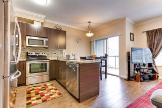 "Photo 8: 3 2951 PANORAMA Drive in Coquitlam: Westwood Plateau Townhouse for sale in ""Stonegate Estates"" : MLS®# R2539260"