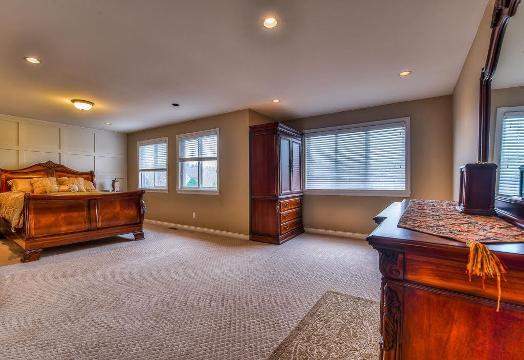 Photo 15: Photos: 15927 89A Avenue in Surrey: Fleetwood Tynehead House for sale : MLS®# R2228908