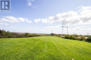 Photo 12: 305 Route 940 in Upper Sackville: Vacant Land for sale : MLS®# M138970