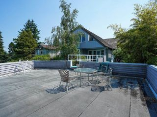 Photo 12: 2475 W 33RD Avenue in Vancouver: Quilchena House for sale (Vancouver West)  : MLS®# R2616210