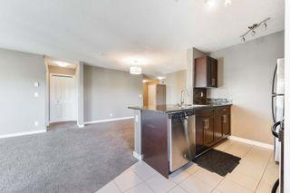 Photo 15: 202 534 WATT Boulevard in Edmonton: Zone 53 Condo for sale : MLS®# E4263736