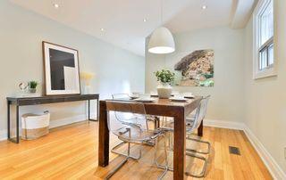 Photo 10: 35 Brock Avenue in Toronto: Roncesvalles House (2-Storey) for sale (Toronto W01)  : MLS®# W5384829