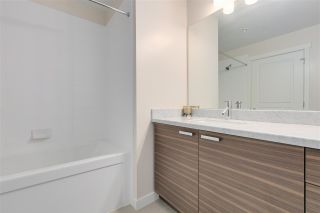 Photo 23: 322 9388 MCKIM Way in Richmond: West Cambie Condo for sale : MLS®# R2566420