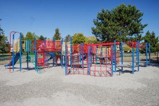 Photo 37: 301 10680 McDonald Park Rd in : NS McDonald Park Condo for sale (North Saanich)  : MLS®# 878210
