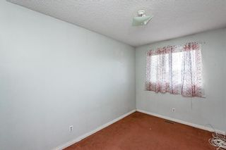 Photo 29: 48 Whitworth Way NE in Calgary: Whitehorn Detached for sale : MLS®# A1147094