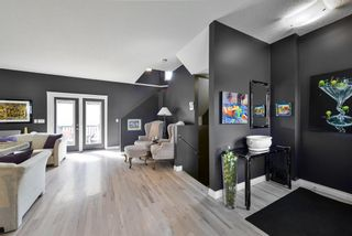 Photo 13: 2401 17 Street SW in Calgary: Bankview Row/Townhouse for sale : MLS®# A1121267