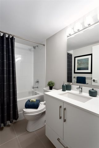 Photo 5: 109 4991 NO 5 ROAD in Richmond: East Cambie Townhouse for sale : MLS®# R2491535