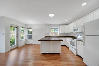 Photo 9: 2668 Jasmine Pl in : Na Diver Lake House for sale (Nanaimo)  : MLS®# 884279