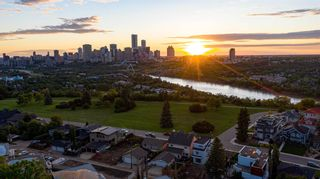 Photo 45: 8805 STRATHEARN Drive in Edmonton: Zone 18 House for sale : MLS®# E4246392