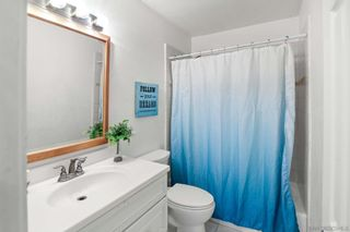 Photo 8: SPRING VALLEY House for sale : 4 bedrooms : 8626 Rinda Ln