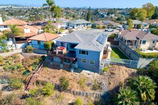 Photo 38: TALMADGE House for sale : 4 bedrooms : 4882 Lucille Place in San Diego