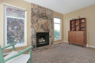 Photo 2: 2421 WAYBURN CRESCENT in Langley: Willoughby Heights House for sale : MLS®# R2069614