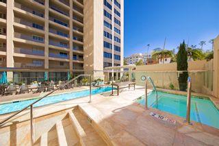 Photo 18: LA JOLLA Condo for sale : 3 bedrooms : 939 Coast Blvd #20H