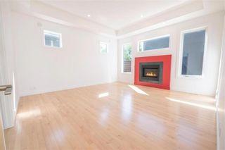 Photo 6: 10 Greenlawn Street in Winnipeg: Residential for sale (1C)  : MLS®# 202000390
