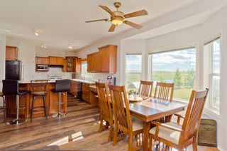 Photo 29: 214080 Range Road 254 Road: Rural Vulcan County Detached for sale : MLS®# A1022793