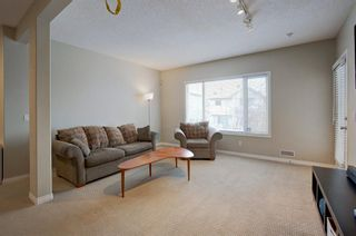 Photo 30: 18 Sienna Park Place SW in Calgary: Signal Hill Residential for sale : MLS®# A1066770