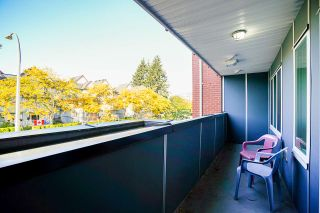 """Photo 23: 203 2268 SHAUGHNESSY Street in Port Coquitlam: Central Pt Coquitlam Condo for sale in """"Uptown Pointe"""" : MLS®# R2514157"""