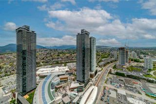 Photo 15: 4107 4485 SKYLINE Drive in Burnaby: Brentwood Park Condo for sale (Burnaby North)  : MLS®# R2572359