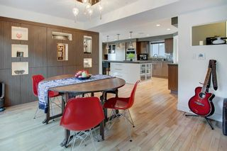 Photo 5: 1432 Child Avenue NE in Calgary: Renfrew Detached for sale : MLS®# A1061055