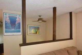 Photo 12: 1317 Babine Crescent | Wonderful family home in Smithers