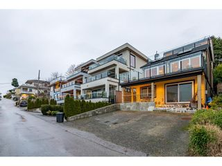 "Photo 38: 15348 VICTORIA Avenue: White Rock House for sale in ""White Rock"" (South Surrey White Rock)  : MLS®# R2522906"