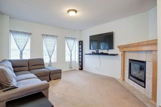 Photo 7: 268 COPPERFIELD Heights SE in Calgary: Copperfield Detached for sale : MLS®# C4302966