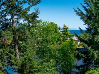 Photo 10: LT 41 Andover Rd in NANOOSE BAY: PQ Fairwinds Land for sale (Parksville/Qualicum)  : MLS®# 733656